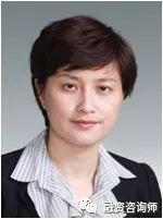 2019年第159期PEMA(并购与基金)执业课程(10月北京班)